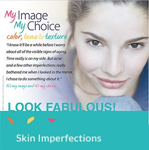Skin Imperfections