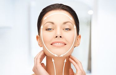 nonsurgical-facelift-ellis-esthetics