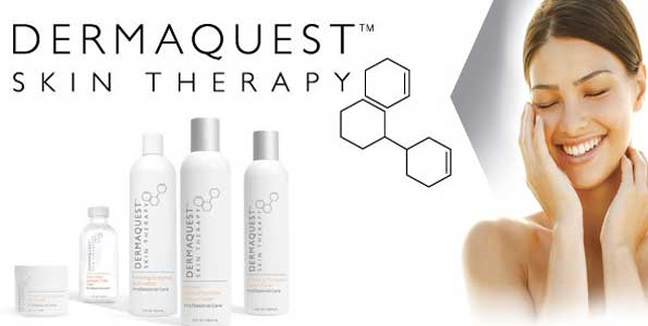 dermaquest-skin-therapy-ellis-esthetics
