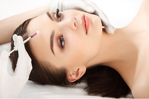 injectables for the face by ellis esthetics